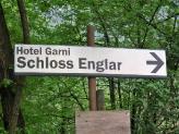 01-Schloss Englar