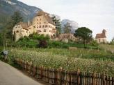 Schloss Englar