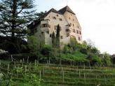 03-Schloss Englar