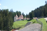 01-Fischburg