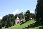 05-Fischburg