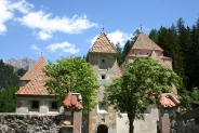06-Fischburg