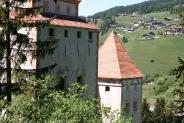 13-Fischburg
