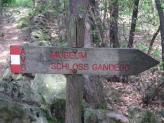01-Schloss Gandegg