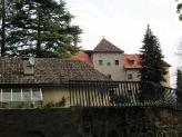 Schloss Gandegg
