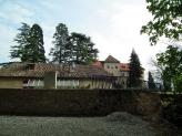 03-Schloss Gandegg
