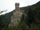 Schloss Garnstein