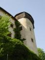 08-Schloss