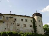 09-Schloss