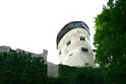 13-Schloss