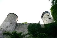 14-Schloss