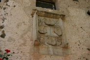 16-Wappen