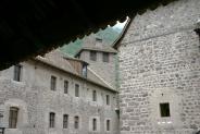 07-Schloss Runkelstein