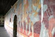 09-Bemalte Wand