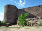 05-Schlossmauern