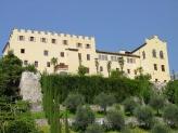 05-Schloss