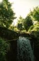 11-Wasserfall