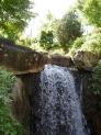 12-Wasserfall