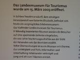 13-Trauttmansdorff