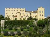 30-Schloss