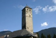 03-Hoher Bergfried