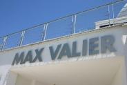 03-Sternwarte Max Valier