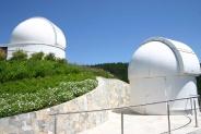 07-Sternwarte u. Sonnenobservatorium