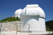09-Sonnenobservatorium Peter Anich