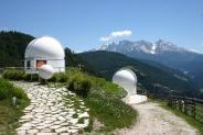 13-Sternwarte u. Sonnenobservatorium