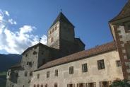 10-Burganlage