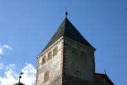 11-Turm