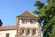 13-Trostburg