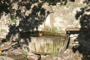 16-Brunnen