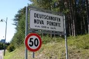 01-Deutschnofen