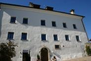 10-Rathaus von Deutschnofen