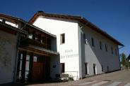 17-Haus der Vereine