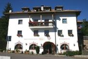 25-Restaurant Adler Deutschnofen