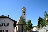 31-Pfarrkirche
