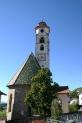 32-Pfarrkirche Deutschnofen