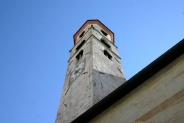 34-Pfarrkirche Deutschnofen
