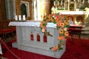 38-Altar Pfarrkirche Deutschnofen