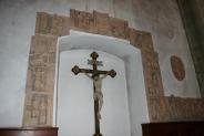 43-Kreuz Jesu Christi