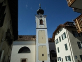 06-Kirche