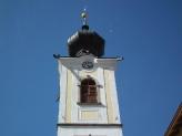 07-Kirchturm