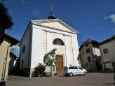 09-Pfarrkirche Heiliger Martin
