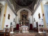11-Altar Pfarrkirche
