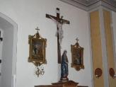 15-Innenaufnahme Kirche