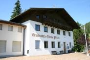 04-Grundschule in Gummer