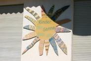 05-Kinder der Sonne sind wir