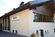 06-Vereinshaus Gummer